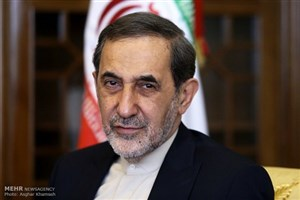 ولایتی: با خروج آمریکا از افغانستان، روند صلح و ثبات در این کشور تسریع خواهد شد