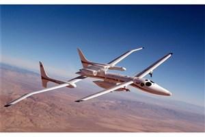 عجیب ترین هواپیماهای دنیا که تاکنون ندیده اید!