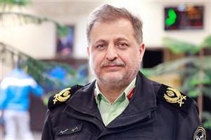 دستگیری شایعه سازان مجازی کرونا+جزئیات