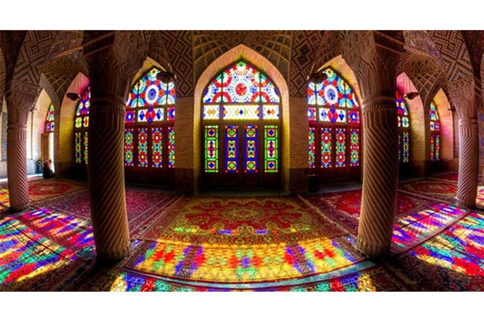 بهترین مکان ها برای ایرانگردی در نوروز