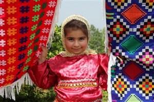 3 شهر و یک روستای صنایعدستی ایران  ثبت جهانی شدند
