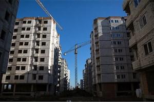 وظیفه شهرداری برای  ایمن سازی ساختمانهای بلند قدیمی