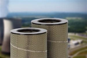 بهرهمندی پالایشگاهها و نیروگاهها از نانوفیلترهای ساخت داخل