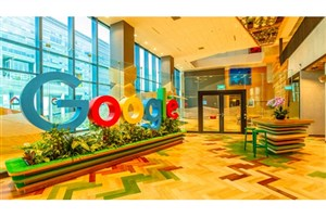 جایزه  6.5 میلیون دلاری گوگل برای کشف مشکلات امنیتی