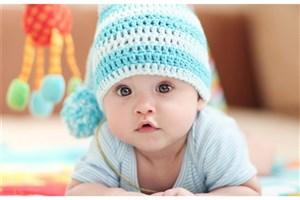 طراحی سامانه مراقبت از مادران پرخطر برای زایمان/ ارائه خدمات روانپزشکی