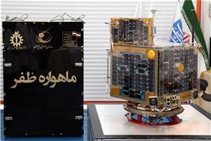 تخصیص بیشترین سهم بودجه وزارت ارتباطات به موضوع فضایی