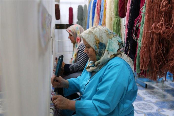 ایجاد 90 هزار شغل جدید روستایی توسط بنیاد برکت