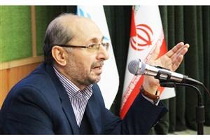 انقلاب ایران نقطه شروع بیداری اسلامی است