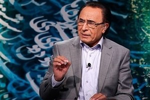 شغلهایی که میتواند برای فارغالتحصیلان ادبیات فارسی ایجاد شود