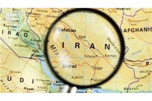 ایران تمام نقشههای استکبار جهانی را با شکست مواجه کرده است