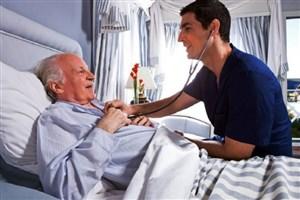 تعرفه «خدمات پرستاری در منزل» در انتظار تصویب شورای عالی بیمه