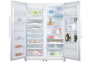 رفع بوی نامطبوع یخچال و افزایش ماندگاری میوهها با استفاده از نانومواد