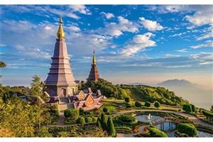 نکات ضروری که در سفر به تایلند حتما باید بدانید!