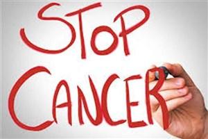 این سرطان قابل پیشگیری است/ نقش ۹۹درصدی ویروس hpv در ابتلا به سرطان زنان