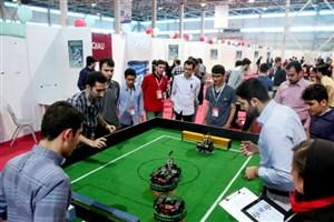 ایدههای برترِ مسابقات علمی  به مراکز صنعتی معرفی میشوند/ برگزاری ماراتن بازیسازی در همدان