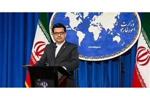 ایران از انتخاب توفیق علاوی به عنوان نخست وزیر جدید عراق استقبال کرد