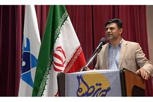 اردوی آموزشی- تشکیلاتی حیات طیبه استان بوشهر برگزار خواهد شد