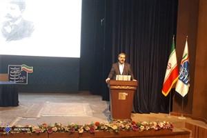 دولت پاسخگوی نیاز بخش خصوصی نیست/رتبه ۸۶ ایران در دولت الکترونیک