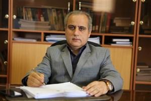 تحکیم بنیان خانواده با ارائه درسی در حوزه سبک زندگی ایرانی