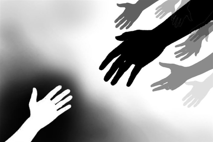 کمک ۱۰ میلیارد تومانی به نیازمندان از طریق سامانه تلفنی ۷۳۵۵