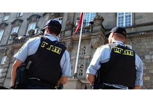 هلند هم یک عضو گروهک تروریستی «الأهوازیه» را بازداشت کرد