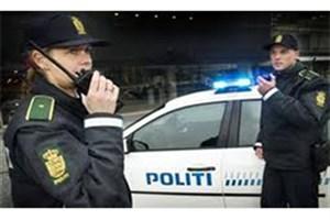 دانمارک سه عضو گروهک «الاهوازیه» را به اتهام جاسوسی برای ریاض بازداشت کرد