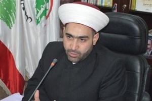 جمعیت لبنانی «قولنا و العمل» سالروز پیروزی انقلاب را به آیتالله خامنهای تبریک گفت