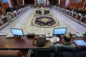 مجلس تراز انقلابی زمینهساز تشکیل دولت خدمتگزار میشود