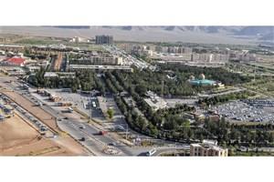 پیشتازی دانشگاه آزاد نجف آباد در پایگاه رتبهبندی وبومتریکس