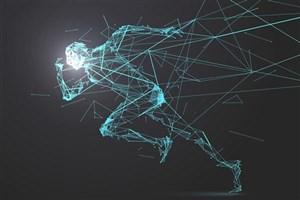 محصولات فناور ورزشی در 8 حوزه تجاریسازی میشود