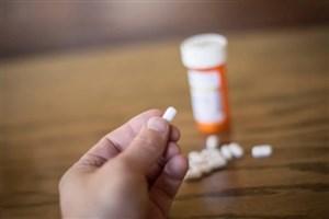 رد پای پررنگ مصرف دارو در مرگ آمریکاییها