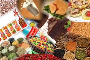 مسابقه ایده شو صنایع غذایی، آرایشی و بهداشتی برگزار میشود/ معرفی ایده های برتر به مراکز شتابدهنده