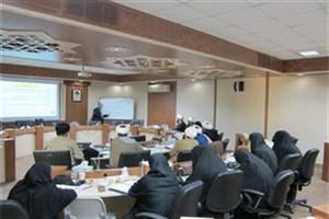 تبیین صحیح مبانی اسلامی به عهده دانشگاههاست/  مهارتهای فردی و اجتماعی باید سرفصل دروس دانشگاهی شود