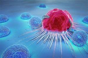 هشدار سازمان بهداشت جهانی در مورد آینده سرطان