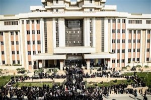 ارائه خدمات روانشناسی اسلامی در دانشگاه آزاد تهران شمال