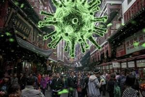 گسترش اطلاعات غلط بدتر از ویروس کرونا است