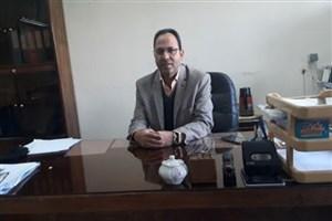 ضرورت مشارکت فعال در انتخابات مجلس