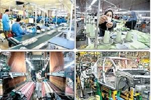 ۳۰۰ چالش صنعت و دستگاههای دولتی برای رویداد فناورانه «فابام» احصا شد