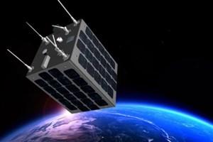 چرا فناوری فضایی در زندگی مردم حس نمیشود؟/ شکستهایی که به ظفر تبدیل شد