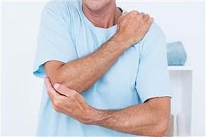 ارتوکینتراپی بهترین درمان آرتروز