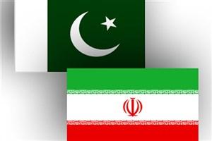 Iran, Pakistan Starts ICT Cooperation