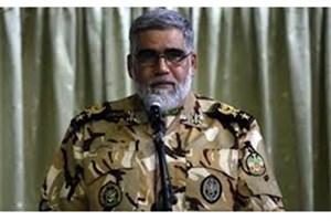 شهید سلیمانی راهبرد آمریکا در منطقه را شکست داد