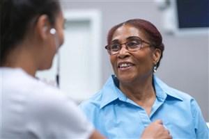آیا «2120» پایان جولان سرطان دهانه رحم است؟