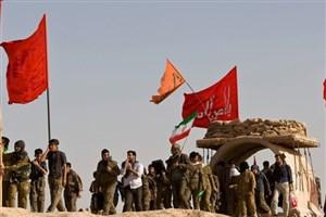 جزئیات برگزاری اردوهای راهیان نور دانشجویی دانشگاه آزاد اسلامی اعلام شد