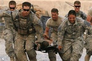 حمله به نیروهای آمریکایی در افغانستان