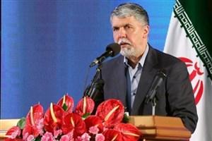 ضرورت رعایت قوانین، نظم و اخوت در انتخابات اتحادیههای قرآنی