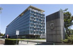 Experts to Meet in Geneva to Set Coronavirus Research Agenda