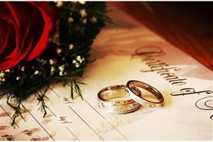 افتتاح ۴۵ مرکز مشاوره ازدواج و خانواده در کشور دردهه فجر