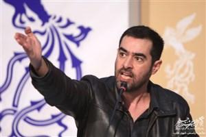 اظهارات شهاب حسینی خواب از سر جشنواره فجر پراند!/ دینی به این جشنواره ندارم