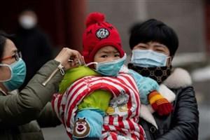 ویروس چینی در مقابل سارس، مرس و ابولا جولان میدهد